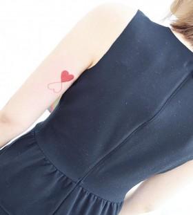 heart-tattoo-1-by-tattooist_banul