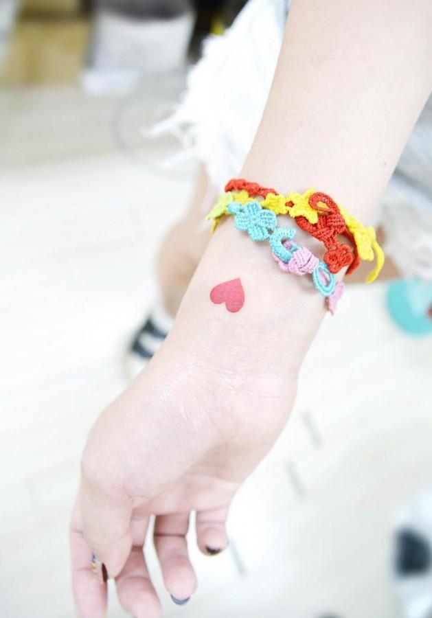 heart-tattoo-by-tattooist_banul