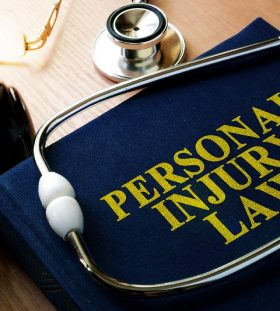 hiring an accident lawyer