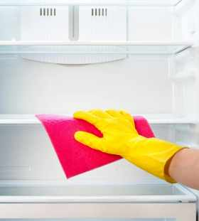 hoiuse cleaning specific needs
