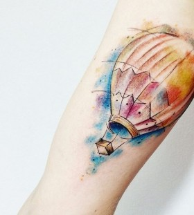 hot-air-balloon-1-tattoo-by-jonas-lima