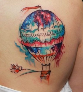 hot-air-balloon-tattoo-artist-unknown-2
