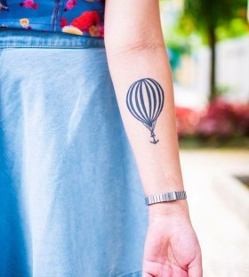 hot-air-balloon-tattoo-artist-unknown-3