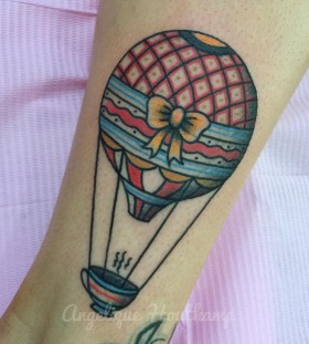 hot-air-balloon-tattoo-by-angelique-houtkamp-4