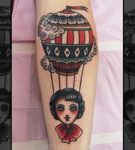 hot-air-balloon-tattoo-by-angelique-houtkamp-5