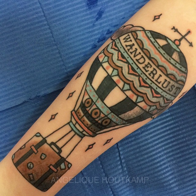 hot-air-balloon-tattoo-by-angelique-houtkamp