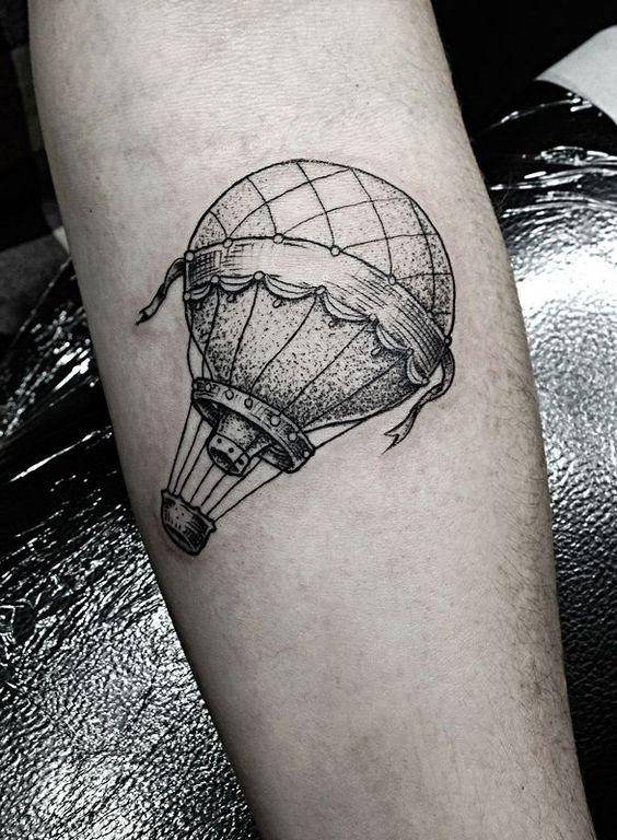 hot-air-balloon-tattoo-by-dan-bones