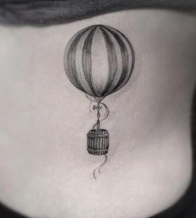 hot-air-balloon-tattoo-by-dr-woo