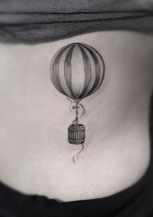hot-air-balloon-tattoo-by-dr-woo