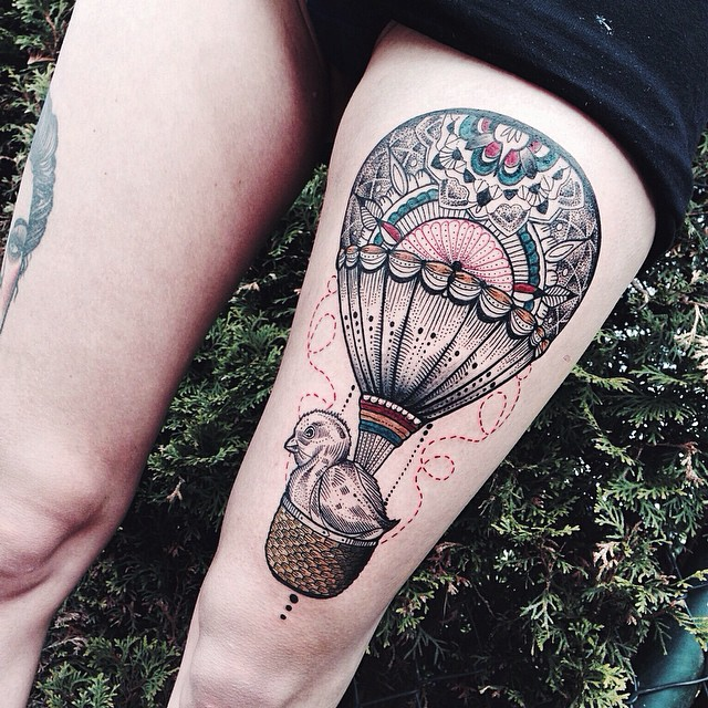 hot-air-balloon-tattoo-by-jessica-svartvit-4