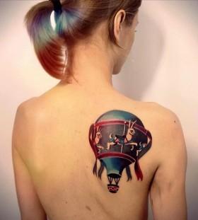 hot-air-balloon-tattoo-by-sashaunisex