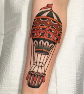 hot-air-balloon-tattoo-by-ggtattoos-3
