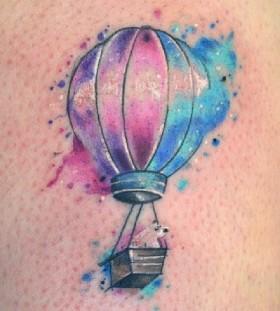 hot-air-balloon-tattoo-by-javiwolfink