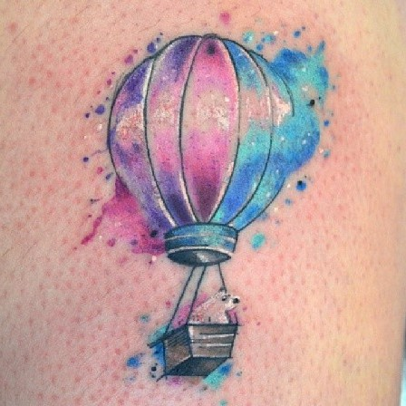 hot-air-balloon-tattoo-by-javiwolfink