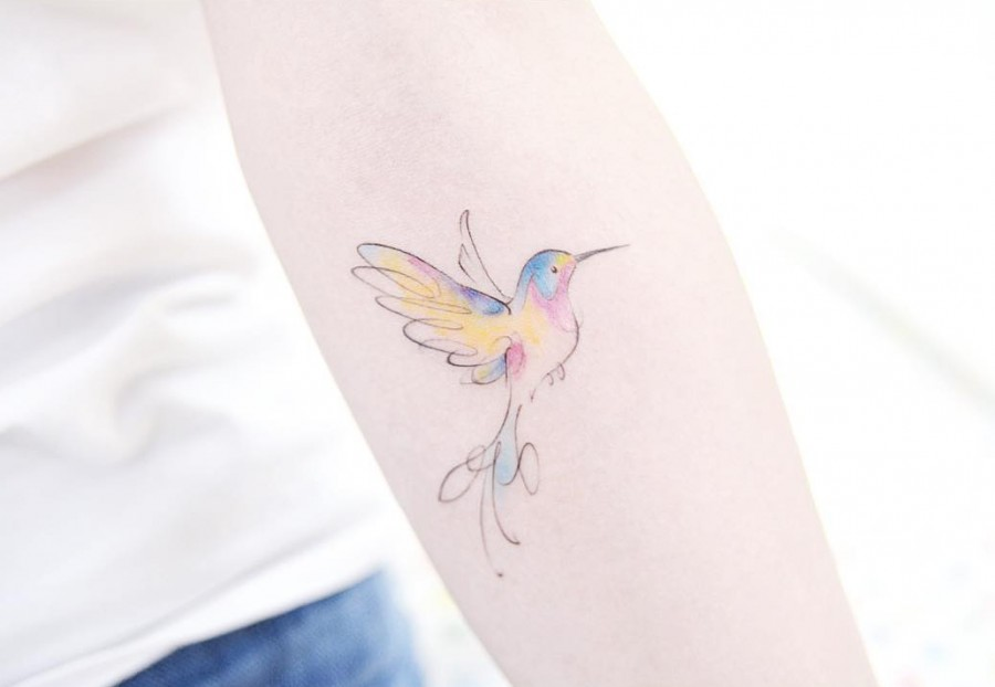 hummingbird-tattoo-by-tattooist_banul