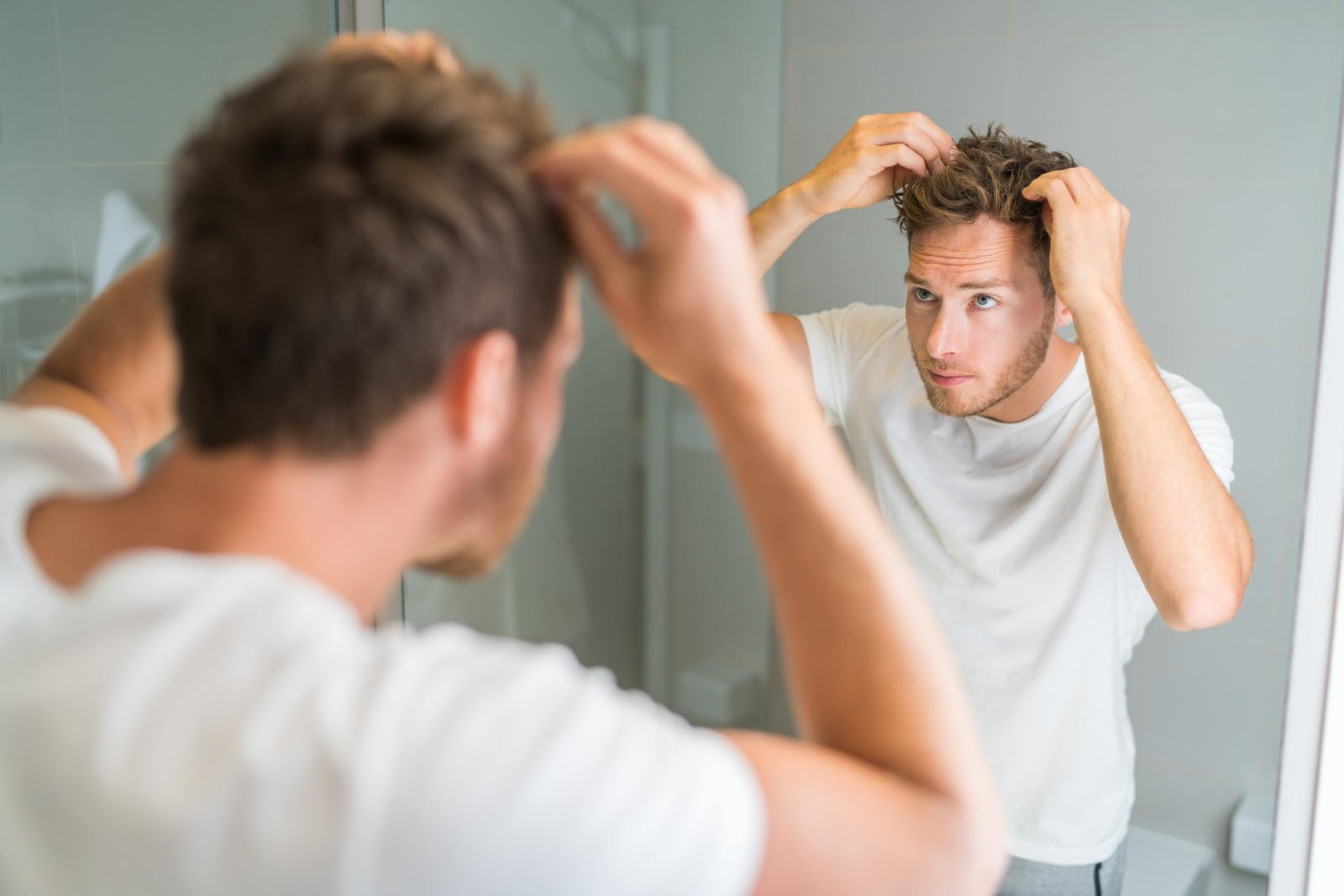 Micropigmentation Cost