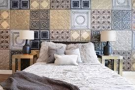 Wall-covering Ideas