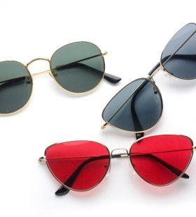 Buy Best Sunglasses for Men