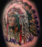 Live Tattoo Designs Sleeve