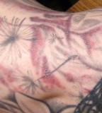 Tattoo Ink Causes Health Scare How To Identify Infection And