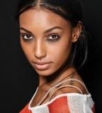 Beauty Hollaween Chic Halloween 2012 Makeup Ideas