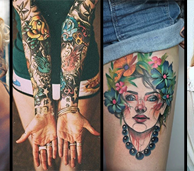 irresistible-tattoos-for-women