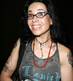 24 Cast Member Janeane Garofalo Show Was Ploy To Frighten