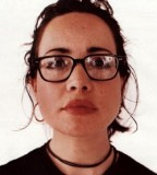 Janeane Garofalo Shes Everything Weve Ever Wanted In A Girl