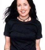 Janeane Garofalo Tattoos On Her Shoulder Janeane Garofalo Images
