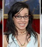 Q Is Janeane Garofalo Gay
