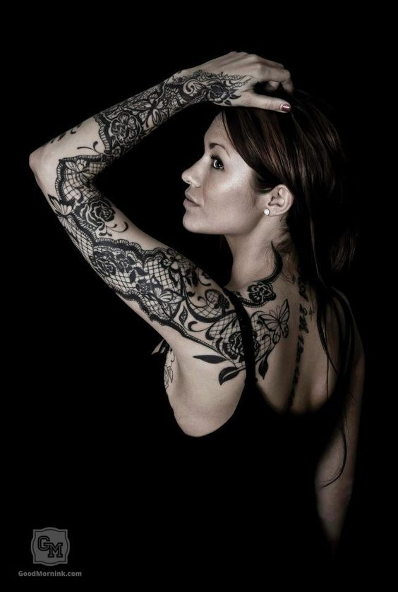 lacy-full-sleeve-tattoo-by-susanne-yvonn-pettersen