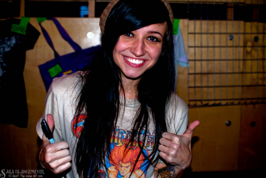Lights Clothes Lights Valerie Poxleitner Steal Her Style