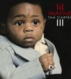 Lil Wayne Tha Carter 3 Baby Tattoo