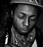 Tattoo Designs On Lil Waynes Whole Body