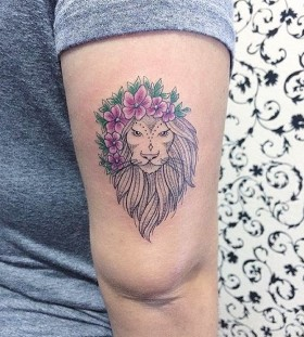 lion-tattoo-by-susilveiraink