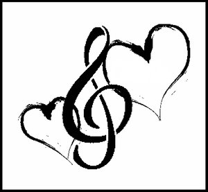 Music Of My Heart Life
