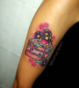 magical-cake-kawaii-tattoo