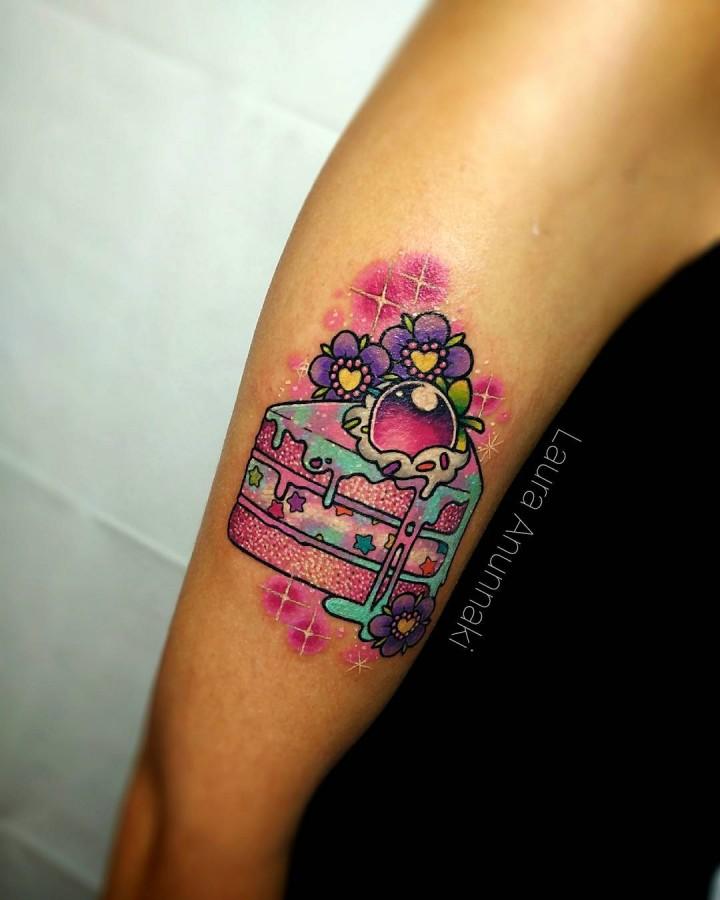 magical-cake-kawaii-tattoo