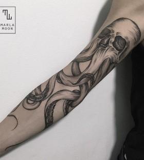 marla_moon-octopus-skull-tattoo