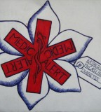 Medic Alert Tattoo Art Design