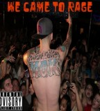 Machine Gun Kelly Tattoos Rappers Tattoos Strange Tattoos