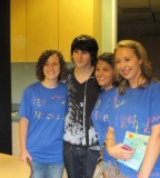 Hannah Montana Actor Mitchel Musso On His Tattoos Amp Disney Kid
