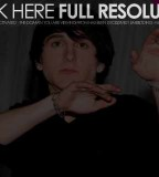 Mitchel Musso Tattoo Mitchel Musso Photo Paolo4
