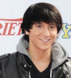 Mitchel Mussos The Next Hannah Montana Star To Launch Pop Career