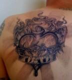 My Sacred Tattoo Lilzeu Tattoo De