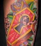 Tattoo Of The Week Spotlight Tattoos