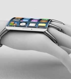 new tech gadget