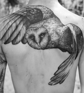 own-chest-tattoo-by-marian-m-m