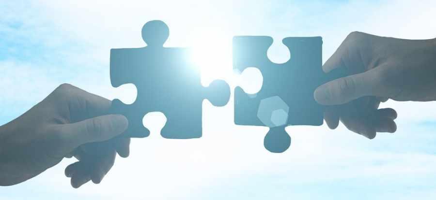 Partnership Distribution