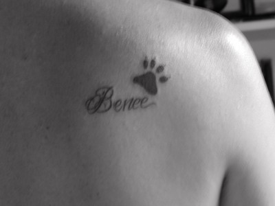 Girl Fashion Words Bloodline Tattoo Images